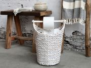 Wc paperiteline/ kori Chic Antique